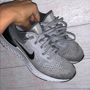 Women's Nike Odyssey Reacts